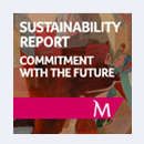 Sustainability Report 2014...