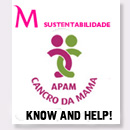 A World Always Woman 2015 - APAMCM...