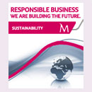 Responsible Business distinguished...
