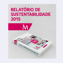 Sustainability Report 2015...