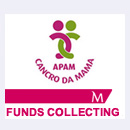 APAMCM... - New action of dissemination and raising in Millennium bcp