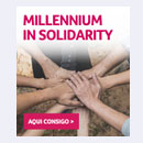 Millennium in Solidarity...