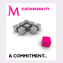 New Sustainability Indexes