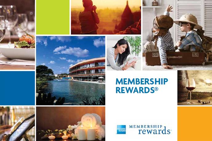 American Express Annual Prestige Travel Insurance