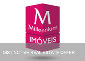 Distinctive Real Estate Offer