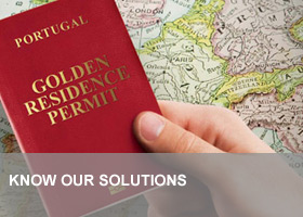 Know our solutions