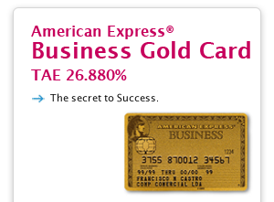 Cartoes millenniumbcp for Amex gold business card