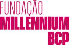 Fundação Millennium bcp