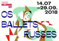 The Ballets Russes: Modern times after Diaghilev