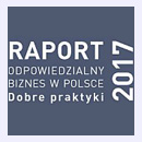 Responsible Business in Poland 2017