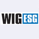 Bank Millennium joins the WIG-ESG index...