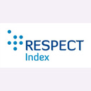 Bank Millennium integra  RESPECT Index...