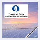 Millennium Leasing and EBRD sign loan agreement to finance the green economy