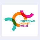 Millennium bcp in the European Money Week 2018