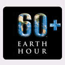 Earth Hour 2015...