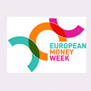 European Money Week - Financial Education...