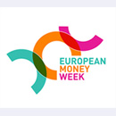Millennium bcp in the European Money Week 2017....