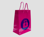Secure online purchases