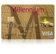 c24622e4a9 Lista de Cartões - Millenniumbcp