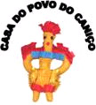 Casa do Povo Caniço