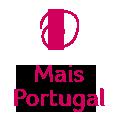 Mais Portugal
