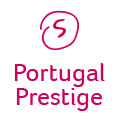 Programa Portugal Prestige