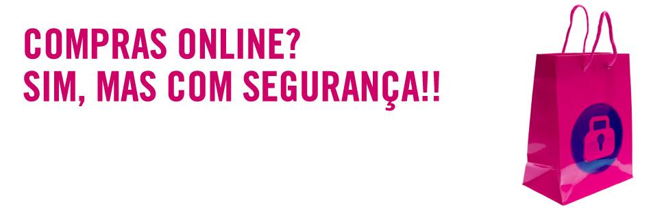 Compras online sim mas com seguran a millenniumbcp for Compra online mobili