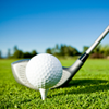 Personal and Golf Insurance