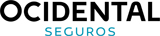 Ocidental Seguros