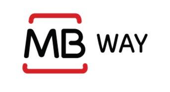 Mbway download