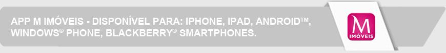 App M Imóveis