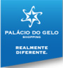 Palácio do Gelo Shopping Viseu