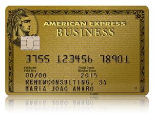 Ez cash loans email picture 3
