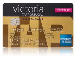 American expresstap business millenniumbcp american express tap business card reheart Choice Image