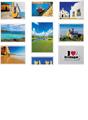 Soluções de Turismo