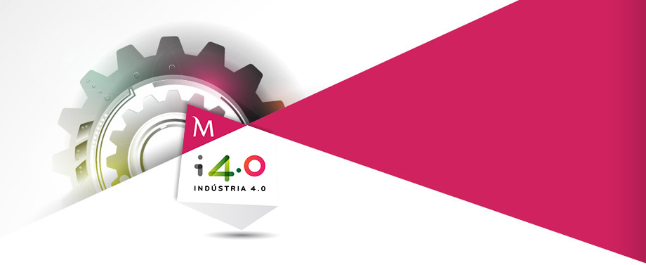 Indústria i4.0