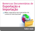 remessas documentarias
