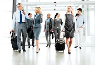 American Express Seguros Travel Protection