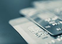 Carregamento de Cartões Pré-pagos (criação de lote online)