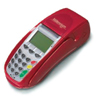 Point of Sale (POS/TPA)